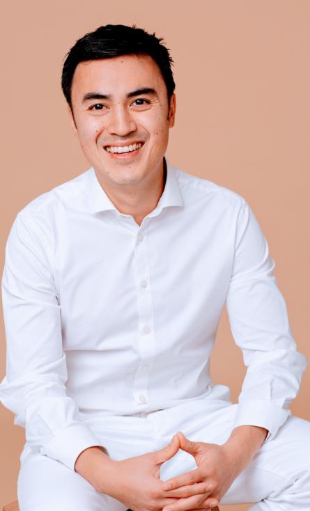 Dr. Dr. K. Ha-Phuoc